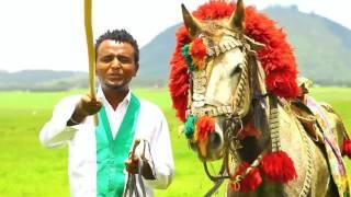 **NEW**Oromo/Oromia Music (2016) Abarra Warquu - Gootarraa Hindheessu
