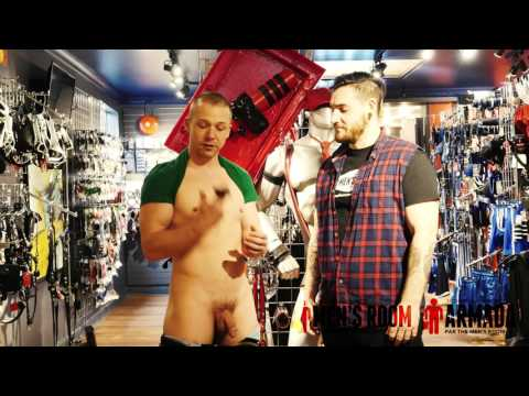 Xxx Mp4 RYANTIME TV OUT ON THE TOWN Cockrings How To Matt 3gp Sex