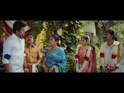 Xxx Mp4 30 Sec Tamil Whatsapp Status Video Brother Sis Video 3gp Sex