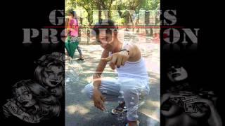 sige pumalag by locco street ng muntinlupa
