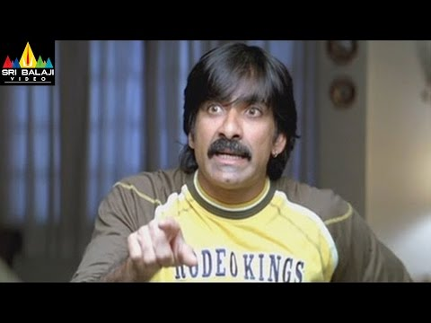 Xxx Mp4 Krishna Movie Comedy Scenes Back To Back Ravi Teja Trisha Brahmanandam Sri Balaji Video 3gp Sex