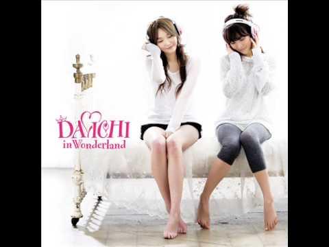 Xxx Mp4 8282 Davichi 다비치 3gp Sex