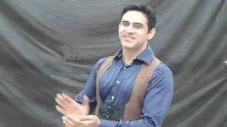 Rajeev Anand  (character : Ahwan Jaisingh  )