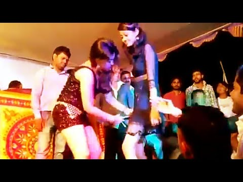 Xxx Mp4 Sexy Bhojpuri Arkestra Dance 2018 3gp Sex