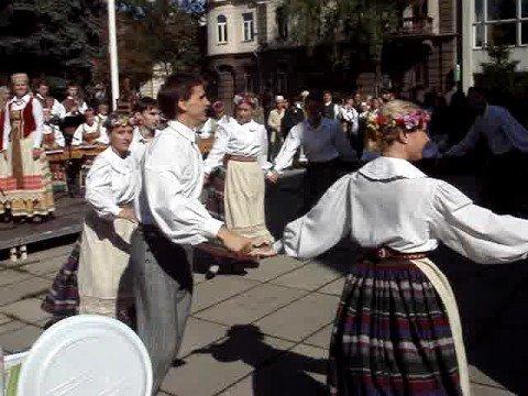 Xxx Mp4 Traditional Lithuanian Dance VDU 3gp Sex