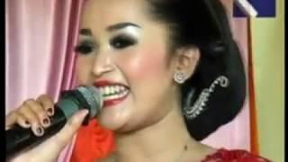 Campursari Ringkes Tigadara~Bancet veat Indri Shanum