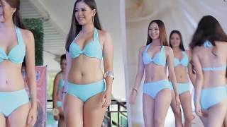 Miss Silka Batangas 2017 Teaser