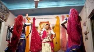 dance school in ,pushkar, rajasthani , folk dance