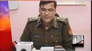 CBI Summons Delhi Businessman, Found Dead In Lucknow Hotel