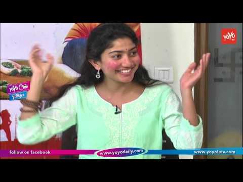 Xxx Mp4 Fidaa Telugu Movie Team Interview Sai Pallavi Varun Tej Sekhar Kammula Dil Raju YOYO TV 3gp Sex