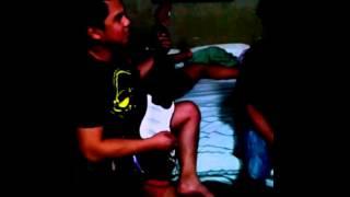 Marney & Friends' fun Drunken Night! :D