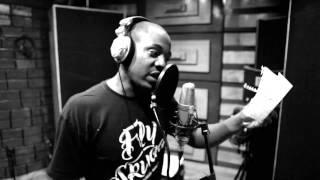 Kid MC #SOMBRA [DVD TEASER OFICIAL] pt.02/04