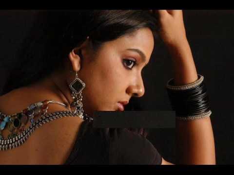 Xxx Mp4 Samvritha Sunil Hottest Navel Show Ever 3gp Sex