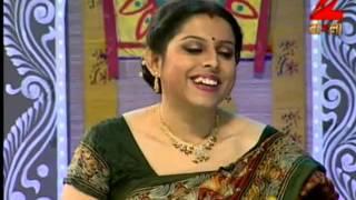 Didi No. 1 Season 4 - Sunday Dhamaka - Watch Full Episode 8 of 012th May 2013