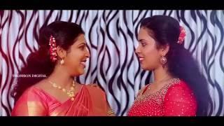 Wedding Teaser of Suzmi & Shanto......................