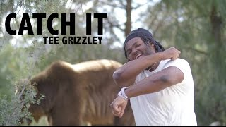 Tee Grizzley - Catch It [Official Video]