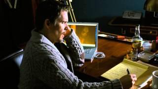 Sinister HD Scene Horror Movie 2012