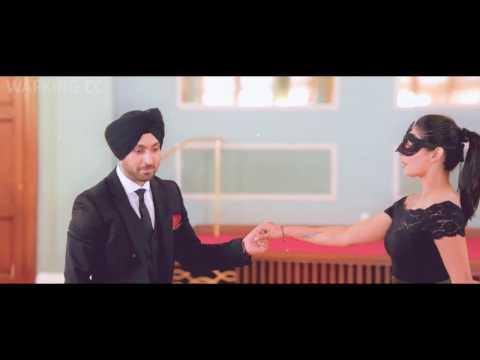 Xxx Mp4 Punjabi Ek To Menu Nind Ni Said Rehdi Thadi Yaad 3gp Sex