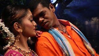 Making Of Aase Wajwa Ki|Manasi Naik|Siddharth Jadhav| Dholki Movie