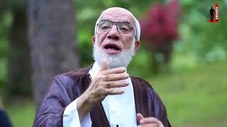 لماذا يقع الناس في البهتان ؟ عمر عبدالكافي