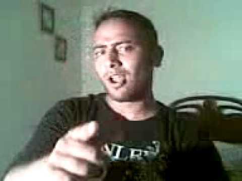 Xxx Mp4 Imran Khan Song Bewafa Orginal 3gp 3gp Sex