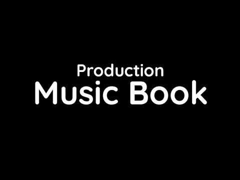 Xxx Mp4 HD NAGPURI VIDEO SONGS 2017 MP4 3gp Sex