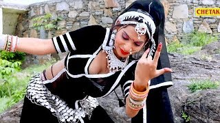 #छोट्या थारा ब्याव में #Chhotya Thara Byav Me#Latest Rajasthani New DJ Song#Latest Marwadi DJ Song