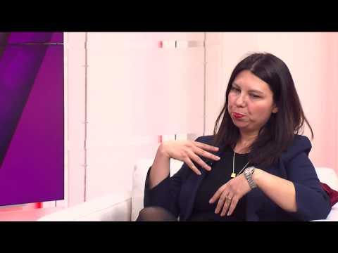 Xxx Mp4 IULIA CALOTA S INTERVIEW 3gp Sex