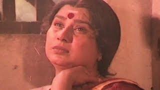 Climax Scene | Varavu Nalla Uravu | Tamil Movie Part 11 | Visu, Rekha, Kishmu