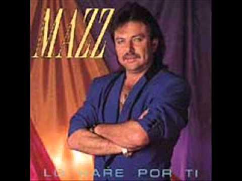 Mazz Joe Lopez Que Me Lleven Canciones