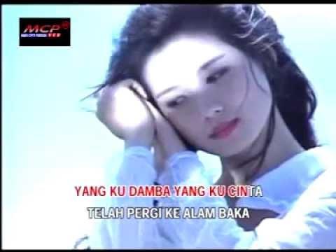 Yulia Yasmin - Pusara Cinta [Official]