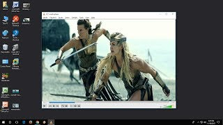 How to Convert Video in VLC Player Without Losing Quality