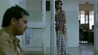 Movie   Laal rang  Movie scene