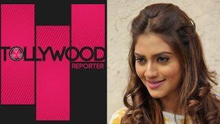 Tollywood Reporter | Nusrat | Power | 2016