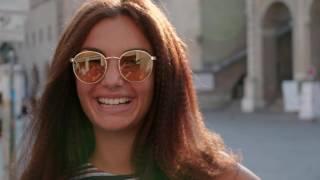 MTV Super Shore arriva in Italia con Elettra Lamborghini