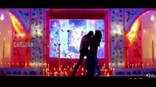 Ambareesha Movie 'Chali Chali' Hot Song   feat Darshan, Priyamani