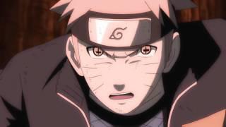 Naruto Sasuke Sage Of Six Paths Vs Madara AMV Stay This Way