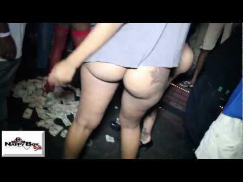 Xxx Mp4 DJ GEMINI S XXx Rated LINGERIE PARTY 2K12 3gp Sex