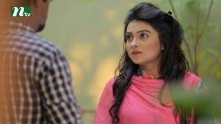 Ekdin Chuti Hobe | Tania Ahmed, Shahiduzzaman Selim, Misu | Episode 90 | Drama & Telefilm
