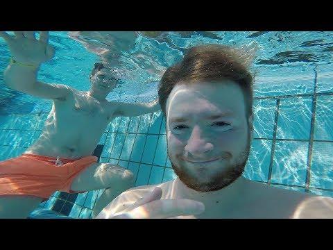 Xxx Mp4 Schwimmen Mit Sola Maxim Daily Vlog 001 3gp Sex