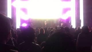Steven Curtis Chapman - Love Take Me Over - #Roadshow17 - Ontatio, CA 3/10/17