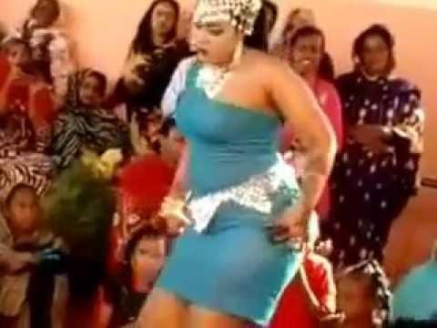 Xxx Mp4 تراث سوداني رقص العروس 3gp Sex