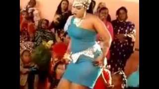 تراث سوداني رقص العروس