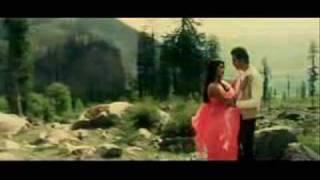 Yakeen - Priyanka Chopra & Arjun Rampal