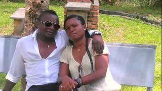X-Maleya  Mon Mariage  Pascale & Elvis