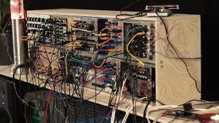 Bastl Rack ::: teaser ::: anything 2 modular