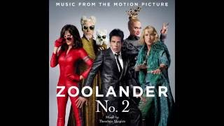 Download Zoolander 2 HD movie