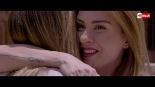 مسلسل قصر العشاق - الحلقة التاسعة  والعشرون - Kasr El 3asha2 Series / Episode  29