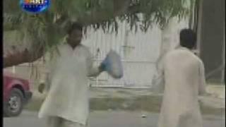 Pakistan funny Video (2)