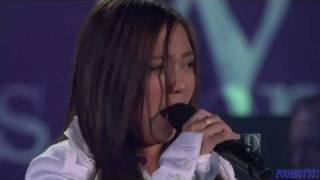 CHARICE - NOTE TO GOD OPRAH